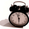 Alarm Clocks 'Bad for Your Health'