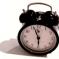 Alarm Clocks 'Bad for Your Health'
