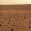 Bush Declares War On Mars