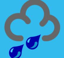 Heavy Rain Blamed for Summer Floods