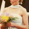 Diana Died Ten Years Ago