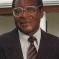Mugabe 'Not Evil Enough'