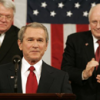 Bush Passes Presidential Assassination Bill