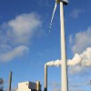 Wind Turbine Objectors Okay With Pylons, PVC Conservatories, Deforestation, More