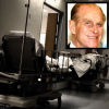 Prince Philip Dies On Hospital Trolley