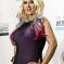 Christina Aguilera: Lotus
