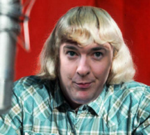 """Savile Should Have Been Stopped,"" Says Osborne"