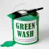 Go green, buy this!