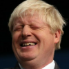 UKIP 'Joke Started By Boris Johnson'