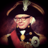 Michael Gove Reveals New GOVECSE