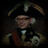 Michael Gove Reveals New GOVECSE
