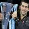 Barclays ATP World Tour Finals