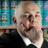 """We Must Curb Foodbank Bonuses,"" Says Iain Duncan Smith"