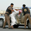 Saudi Arabian Traffic Cops Armed With Penis Detectors