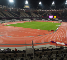 Olympic Stadium Rejects 'Useless' West Ham