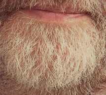 Corbyn pledges to accept one million refugees in his beard
