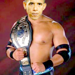 Obamaster