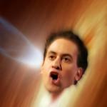 Ed Miliband sucks, big time