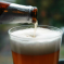 Binge Drinking Is To Blame