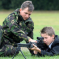 US School Children To Be Issued With Firearms