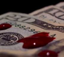 Arms Dealer Admits Putting Profits Before Death