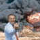 Blair Placed On 'Gardening Leave' From Middle East Peacemaking Job