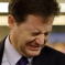 Cameron Asks Clegg To Resign