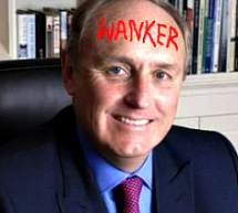 Fake Story Was Written By Illegal Immigrant, Claims Paul Dacre