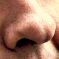 Nasal Relief for Britain's Respiratory Population