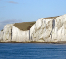 Eleven Thousand Home Office Staff Missing In Dover