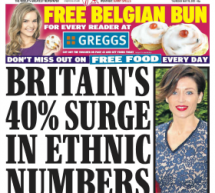 Profit-Making Press 'Against Rules Which Harm Profit'