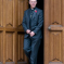 Gay Marriages 'Can Take Place In Archbishop's Closet'