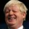 UKIP 'Joke Started By Boris Johnson'