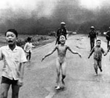 Evidence Of Foreign Invasions Found In Palestine, Korea, Japan, Vietnam, Cambodia, Laos, Dominican Republic, Panama, Grenada, Kuwait, Iraq, Lebanon, Bosnia, Serbia, Afghanistan, Pakistan, Yemen, Libya, Somalia, More
