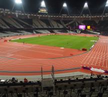 Olympic Stadium Rejects 'Useless' West Ham