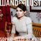 Sophie Ellis-Bextor: Wanderlust