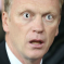 David Moyes Hired By Royal Bank of Scotland
