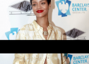Rihanna's nipples are not the only Barbadian asset that should be covered up