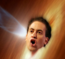 New Evidence Shows Ed Miliband Still Labour Party Leader