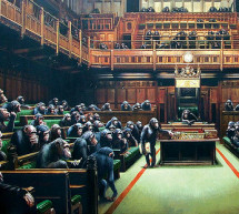 Coalition Government Just A Dream