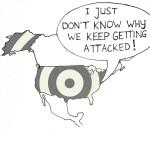 Target USA